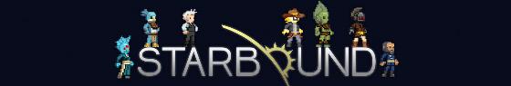 Starbound-Banner