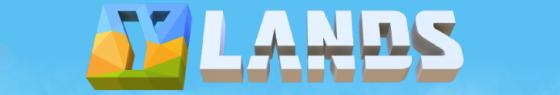 Banner Ylands