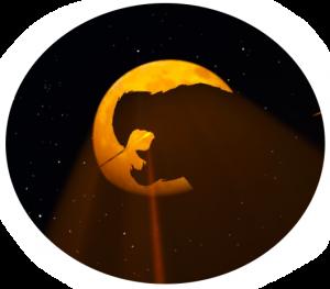 Dodo-Rex-Moon