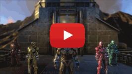 Tek-Video-Preview